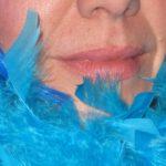 K prameni živé vody – hydratace pleti