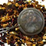 Pu-erh čaj – spalovač tuků?