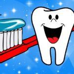 Přinášíme vám jednoduchý tip na bělení zubů