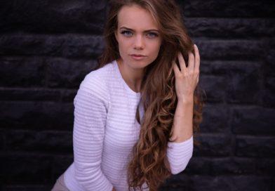 Woman Beauty Fashion Beautiful  - Rebekahrae / Pixabay